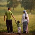 family_islam
