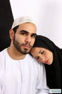 О бракосочетании мусульманина с женщиной из людей Писания