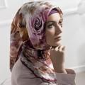 Карьера или хиджаб