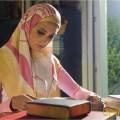 Образование мусульманок