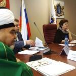 Декада правового просвещения в Ульяновской области - фото1