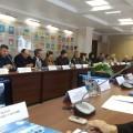 Декада правового просвещения в Ульяновской области - фото2