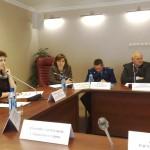 Декада правового просвещения в Ульяновской области - фото3