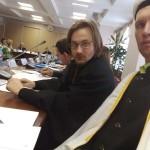 Декада правового просвещения в Ульяновской области - фото4