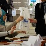 Регистрация | Первый межрегиональный мусульманский молодежный форум «Исламская молодежь для будущего России»