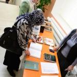 Книги | Первый межрегиональный мусульманский молодежный форум «Исламская молодежь для будущего России»