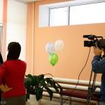 Интервью | Первый межрегиональный мусульманский молодежный форум «Исламская молодежь для будущего России»