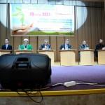 Пленарное заседание | Первый межрегиональный мусульманский молодежный форум «Исламская молодежь для будущего России»