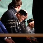 Намаз | Первый межрегиональный мусульманский молодежный форум «Исламская молодежь для будущего России»