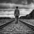 Душа, не имеющая установленной цели, теряет себя