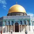 Правда о мечети аль-Акса