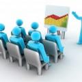 Бесплатный семинар по маркетингу