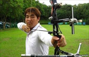 Невозможное - возможно 26-летний Им Дон Хьюн
