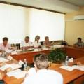 Полку членов Общественной Палаты Ульяновской области прибыло