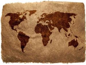 Ислам в мультикультурном мире