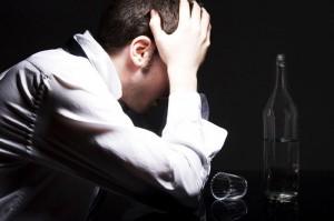 Алкогольное рабство - Влияние алкоголя на нервную систему