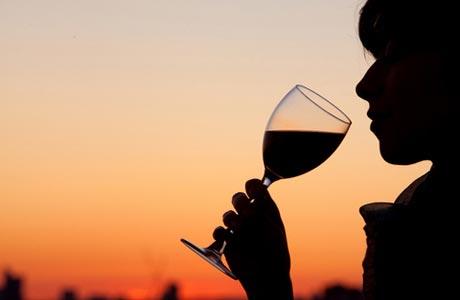 ТОП-5 иллюзий. Алкоголь пить или не пить
