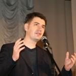 День татарского языка и культуры