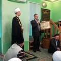 Поздравление от главы г. Ульяновска.jpg