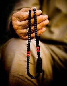 Мусульманская община (махалля) у татар