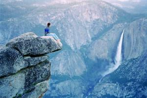 Самопознание - как панацея от пустоты и одиночества