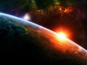 В ожидании конца света