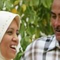 Любовь, семья и отношения в Исламе.