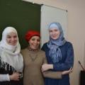 Арабский язык за 10 уроков ‒ легко!