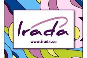 """Магазин мусульманской дизайнерской одежды """"Irada"""" в Ульяновске"""