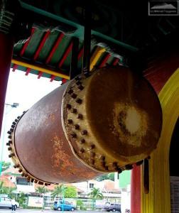Мечеть Чжэн Хэ (Сурабая, Индонезия)