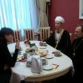 «Регистрация развода – самое нелюбимое наше занятие», ‒ совещание в отделе ЗАГС Ленинского района г. Ульяновска