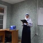 новинки магазина мусульманской дизайнерской одежды «Irada»