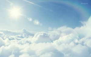 Добро пожаловать в Рай: описание Рая в Исламе