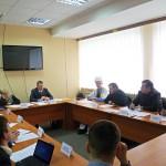 Проблемы преподавания религиозной и светской культуры в среднеобразовательных школах Ульяновской области