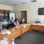 Нужны ли обществу законы, противоречащие Конституции РФ и здравому смыслу?