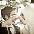 Любовь и Ислам