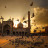 Делийская соборная мечеть (Old Delhi Jama Masjid)
