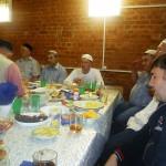 Ифтары-2013: старт дан!