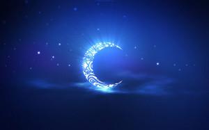 Спешите собирать баракят поста и Священного месяца Рамадан!