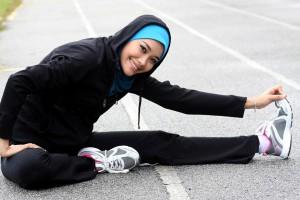 Здоровье верующих в Исламе