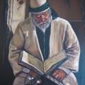 Очищение Священным Писанием, или для чего читать Коран, если мы не понимаем арабский язык?