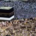 Совершение хаджа: основные действия (рукны и ваджибы) и их порядок