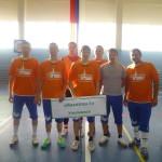 turnir-po-mini-futbolu-mezhdu-komandami-ulyanovskoj-oblasti-i-respubliki-tatarstan-foto (1)