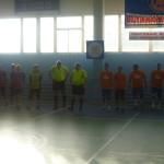 turnir-po-mini-futbolu-mezhdu-komandami-ulyanovskoj-oblasti-i-respubliki-tatarstan-foto (10)
