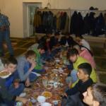 turnir-po-mini-futbolu-mezhdu-komandami-ulyanovskoj-oblasti-i-respubliki-tatarstan-foto (100)