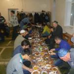 turnir-po-mini-futbolu-mezhdu-komandami-ulyanovskoj-oblasti-i-respubliki-tatarstan-foto (101)