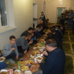 turnir-po-mini-futbolu-mezhdu-komandami-ulyanovskoj-oblasti-i-respubliki-tatarstan-foto (102)