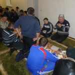 turnir-po-mini-futbolu-mezhdu-komandami-ulyanovskoj-oblasti-i-respubliki-tatarstan-foto (104)