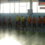 turnir-po-mini-futbolu-mezhdu-komandami-ulyanovskoj-oblasti-i-respubliki-tatarstan-foto (11)