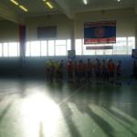 turnir-po-mini-futbolu-mezhdu-komandami-ulyanovskoj-oblasti-i-respubliki-tatarstan-foto (12)
